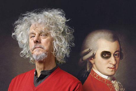 Beethoven Paolo Migone